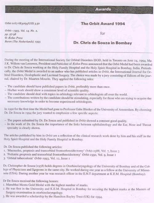 Baptism of the Holy Spirit - Bible Knowledge